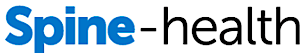 Spine-health's Company logo
