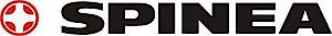 SPINEA's Company logo