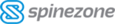 SpineZone Logo