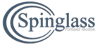 Spinglass Management Group's Company logo