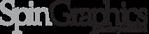 Spingraphics's Company logo