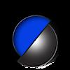 Spinks Digital's Company logo