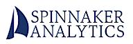 Spinnaker Analytics's Company logo