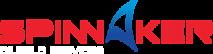 Spinnaker Oilfield Services's Company logo
