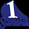 Spinnaker Photo Imaging Center's Company logo