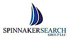 Spinnaker Search Group's Company logo