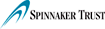Don't Buy The Bull's Competitor - Spinnaker Trust logo