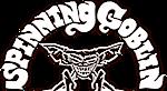 Spinning Goblin's Company logo