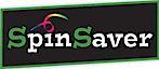 SpinSaver's Company logo
