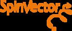Spinvector's Company logo