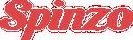 Poweredbyspinzo's Company logo