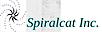 Spiralcat Logo