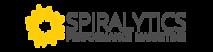 Spiralytics Company's Company logo