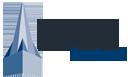 Spireinc's Company logo