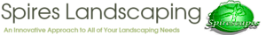 Spireslandscaping's Company logo