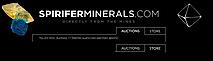 Spirifer Minerals's Company logo