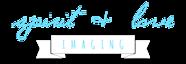 Spirit & Love Imaging's Company logo