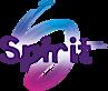 Spirit AI's Company logo