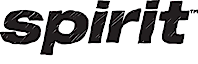 Spirit Airlines's Company logo