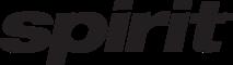 Spirit's Company logo