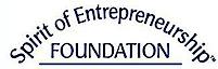 Spirit Of Entrepreneurship Foundation's Company logo