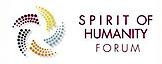 Spirit Of Humanity Forum's Company logo