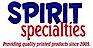 LayLine's Competitor - Spiritspecialty logo