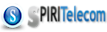 Spiritelecom's company profile