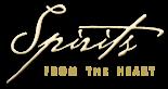 Spirits From The Heart's Company logo