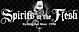 Bonedaddy's Competitor - Spirits In The Flesh Tattoo Studio logo