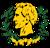 Juniusbooth Logo