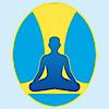 Spiritualresearchfoundation's Company logo