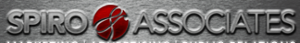 Spiro & Associates's Company logo