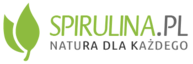 Spirulina.pl's Company logo