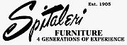 Spitaleri Furniture Logo