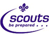 Spitfire Network's Company logo