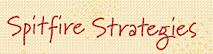 Spitfire Strategies's Company logo