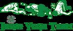 Splash Brothers's Company logo