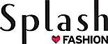 Splash Fashions's Company logo