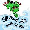 Splashjaxswimschool's Company logo