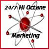Splash Menu Online Ordering's Company logo