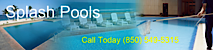 Splashpoolsrules's Company logo