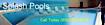 Splashpoolsrules's company profile