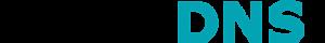 Splash Technologies's Company logo