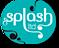 Cynthia Schira's Competitor - Splashltddesign logo
