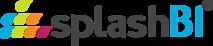 SplashBI's Company logo