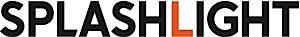 Splashlight, LLC's Company logo