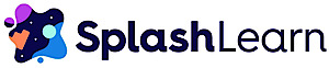 Splash math's Company logo