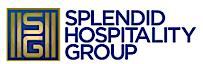 SHG's Company logo