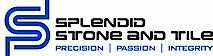 Splendid Tile Installation & Stone Fabrication's Company logo